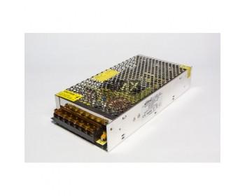 Sursa alimentare 150W 12V