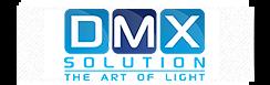 DMX Solution